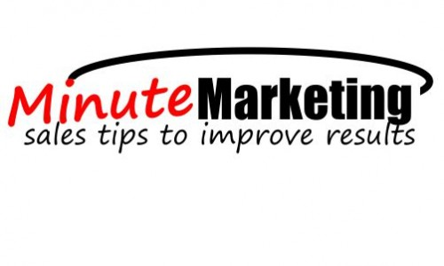 Sales tips to improve results
