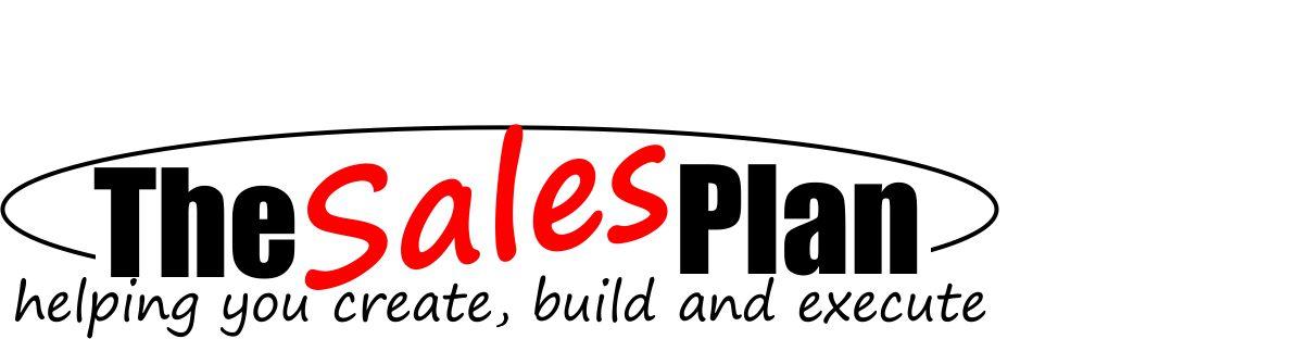 Tip 7 Best form of marketing is referrals The Sales Plan – Best Sales Plan